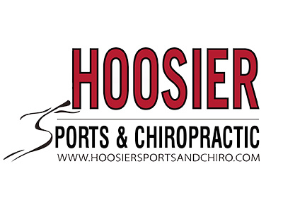 Hoosier Sports & Chiropractic
