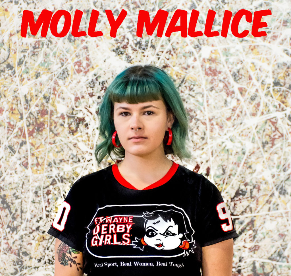This image has an empty alt attribute; its file name is 2019-fwdg-molly-mallice2-1-1024x970.jpg