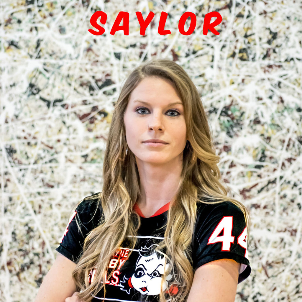 This image has an empty alt attribute; its file name is saylor2-1024x1024.jpg